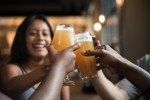 Best Happy Hour Deals for College Students in the Fargo-Moorhead Area